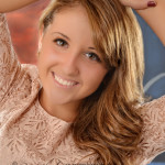 #15 Carly-0059
