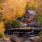 #2 Grist Mill 6