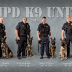 JPD K9 UNIT web